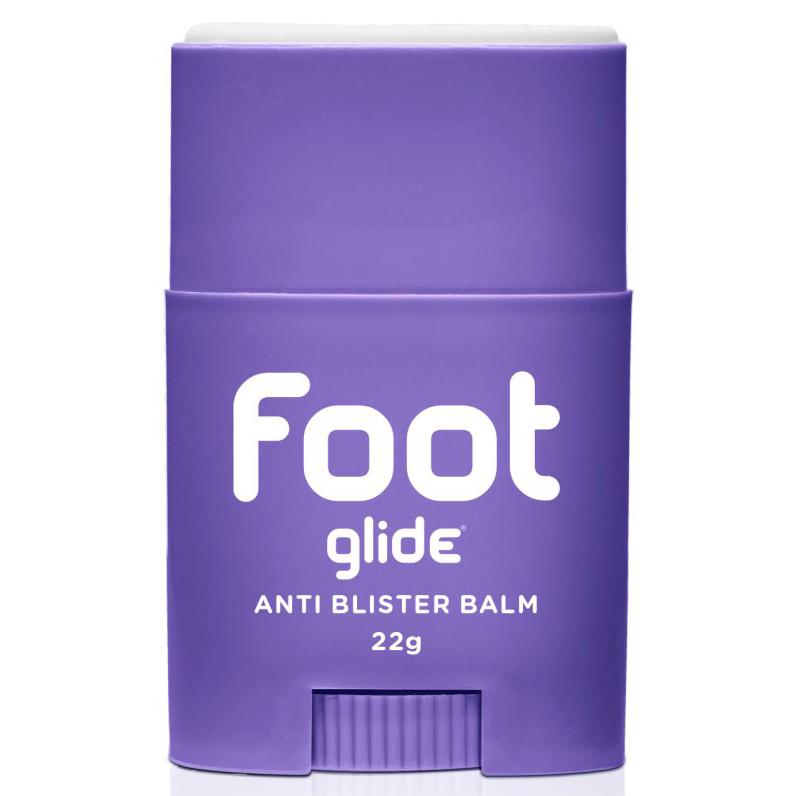 Body Glide Foot Glide - 22g