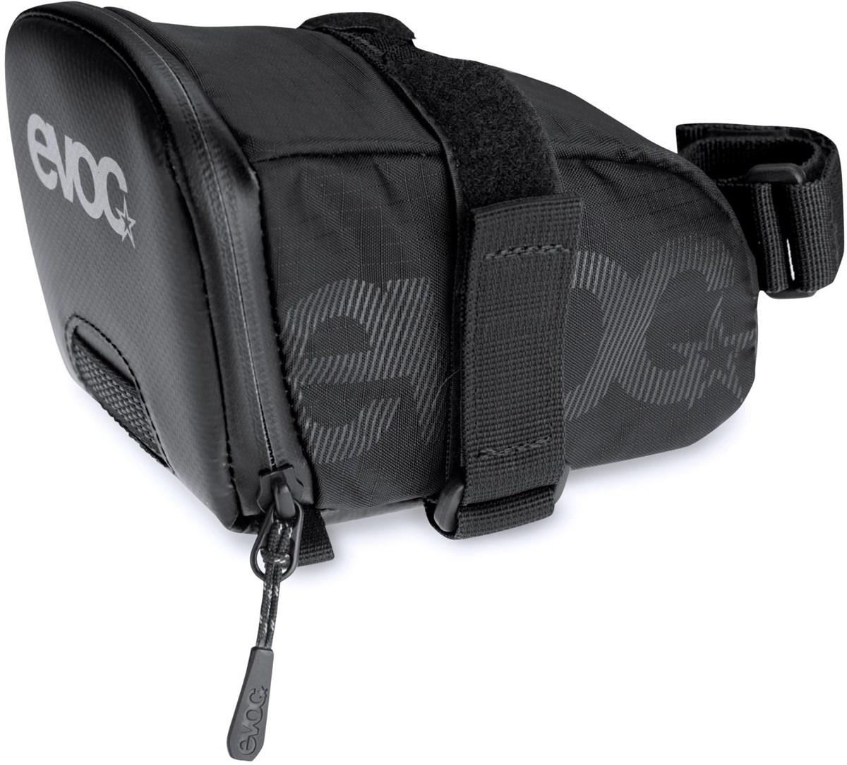Evoc Tour Saddle Bag - 1L