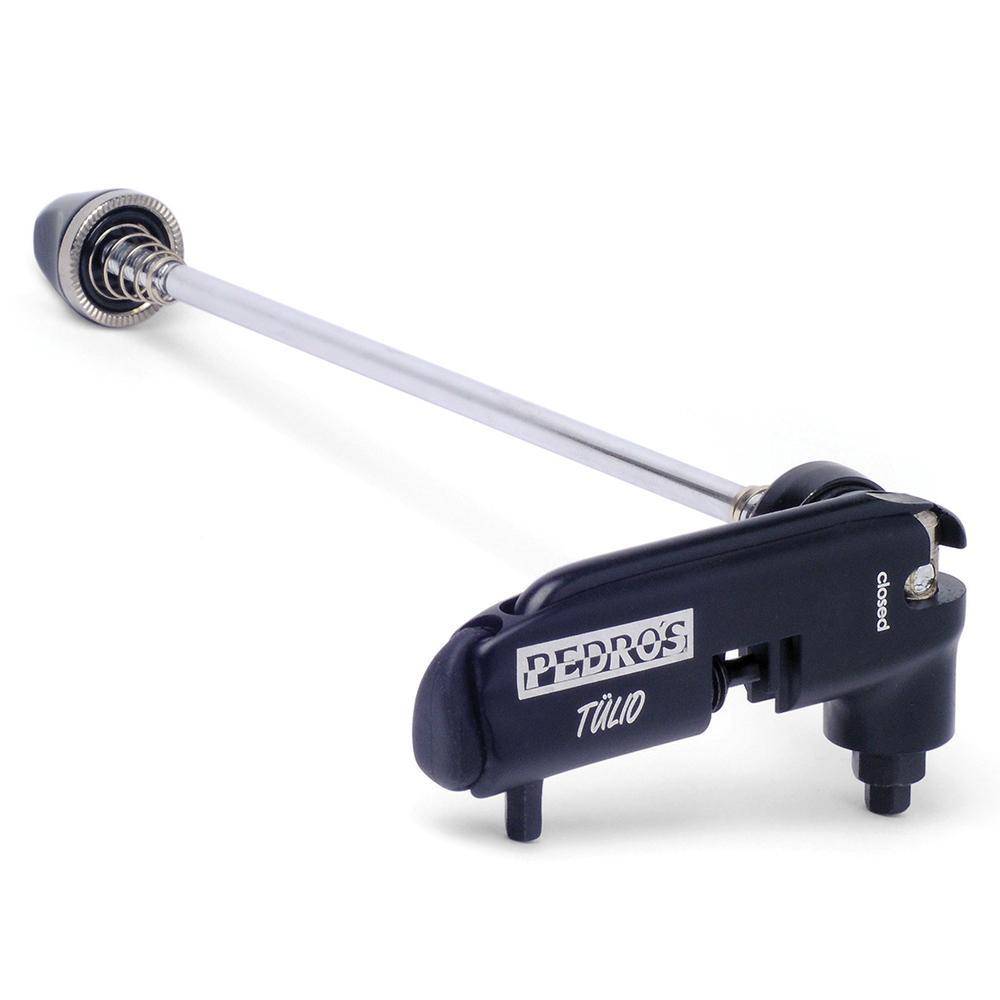 Pedros Tulio Q/R Rear Skewer Multi-Tool