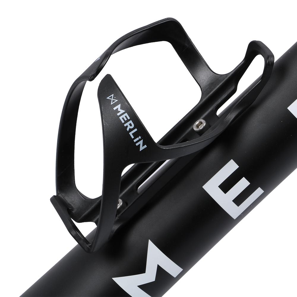 Merlin Sport Bottle Cage