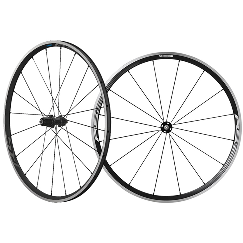 Shimano RS300 105 Clincher Road Wheelset