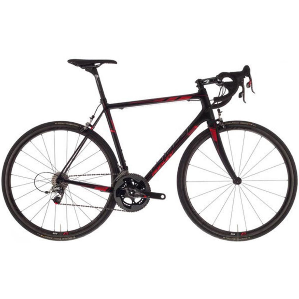 Ridley Helium SL 10 Carbon Road Bike