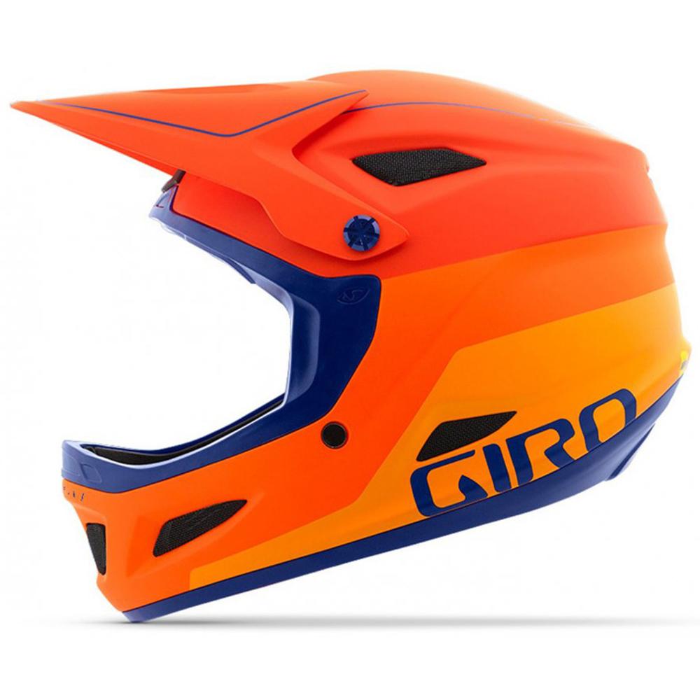Giro Disciple MIPS Full Face MTB Helmet - Special Offer