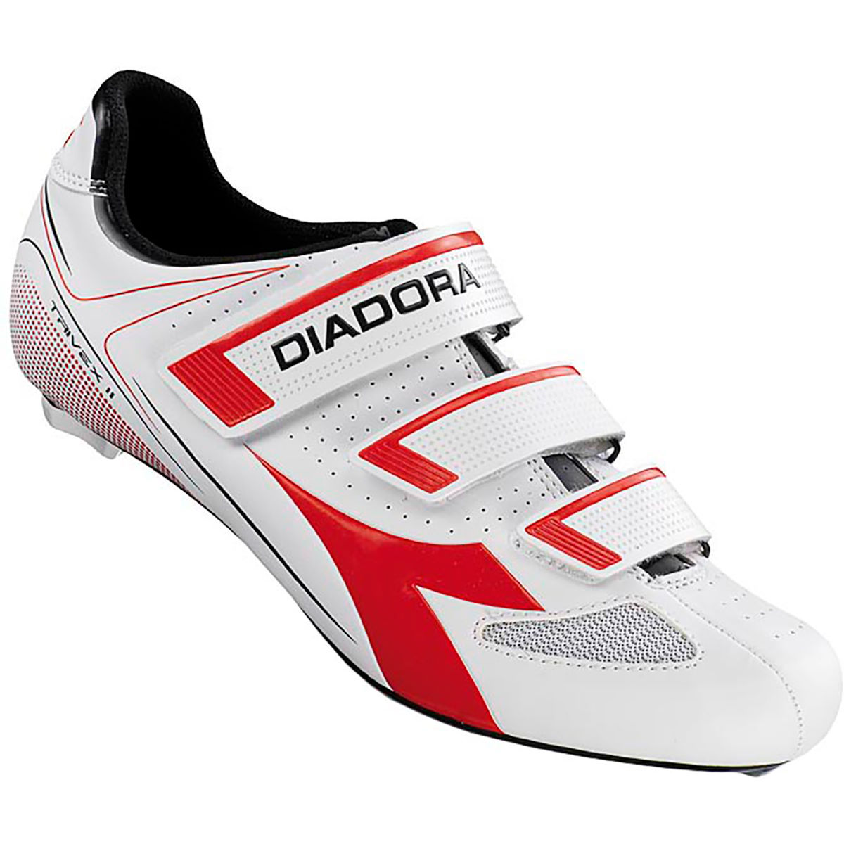 Diadora Trivex II SPD-SL Road Bike Shoes