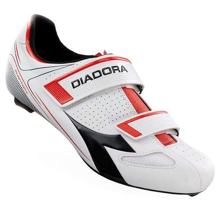 Diadora Phantom II SPD-SL Road Bike Shoes