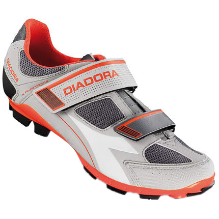 Diadora Phantom-X II SPD MTB Shoes