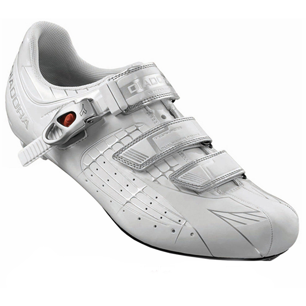 Diadora Tornado SPD-SL Road Bike Shoes