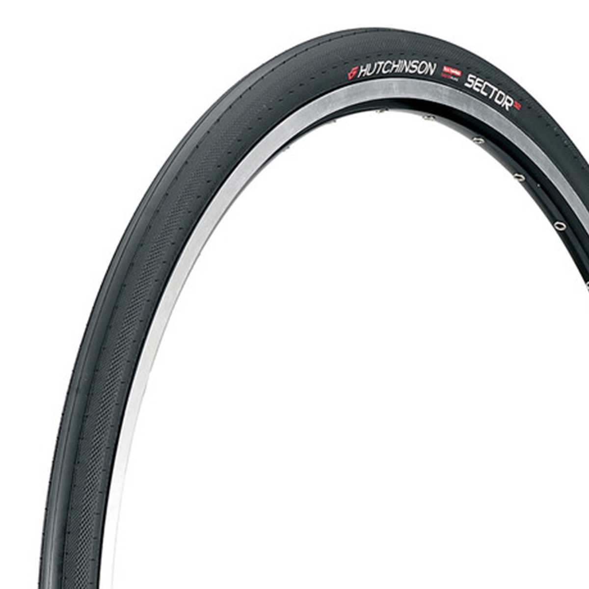 Hutchinson Sector 32 TLR Folding Road Tyre - 700c