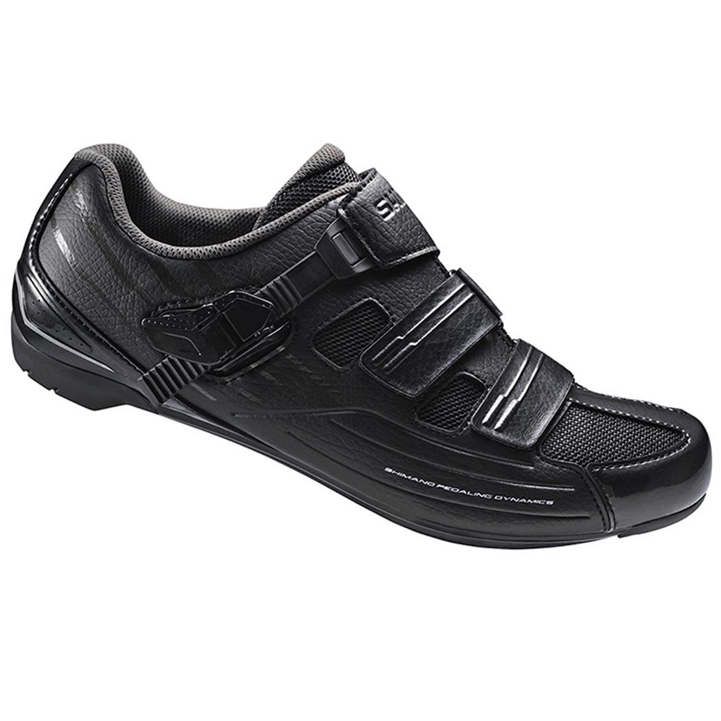 Shimano RP3 SPD-SL Road Cycling Shoes