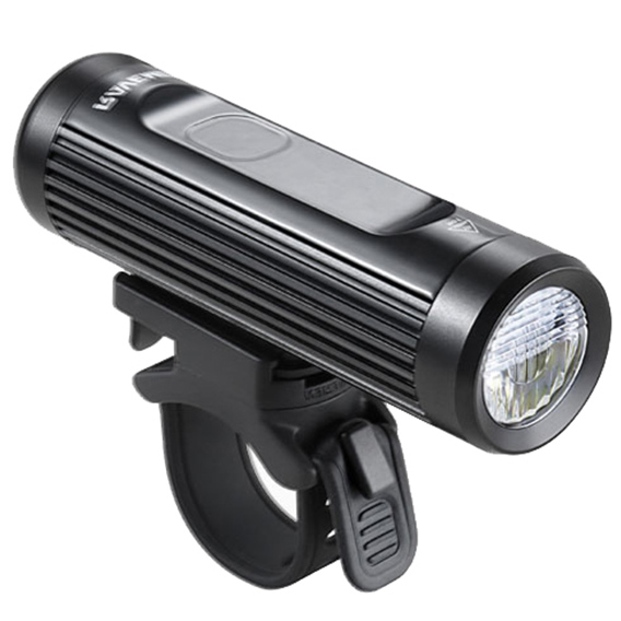 Ravemen CR900 Rechargeable Front Light
