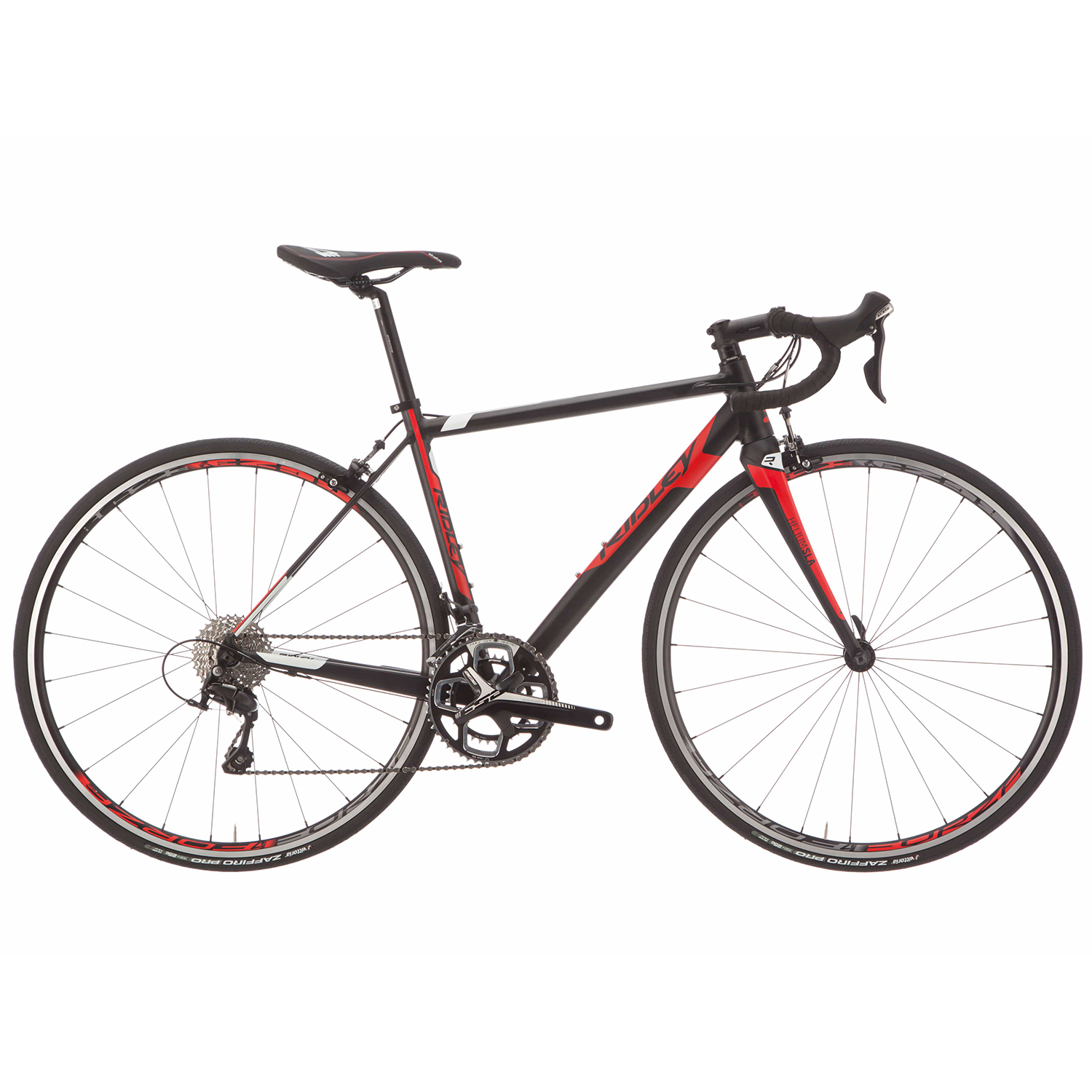Ridley Helium SLA 105 Mix Alloy Road Bike
