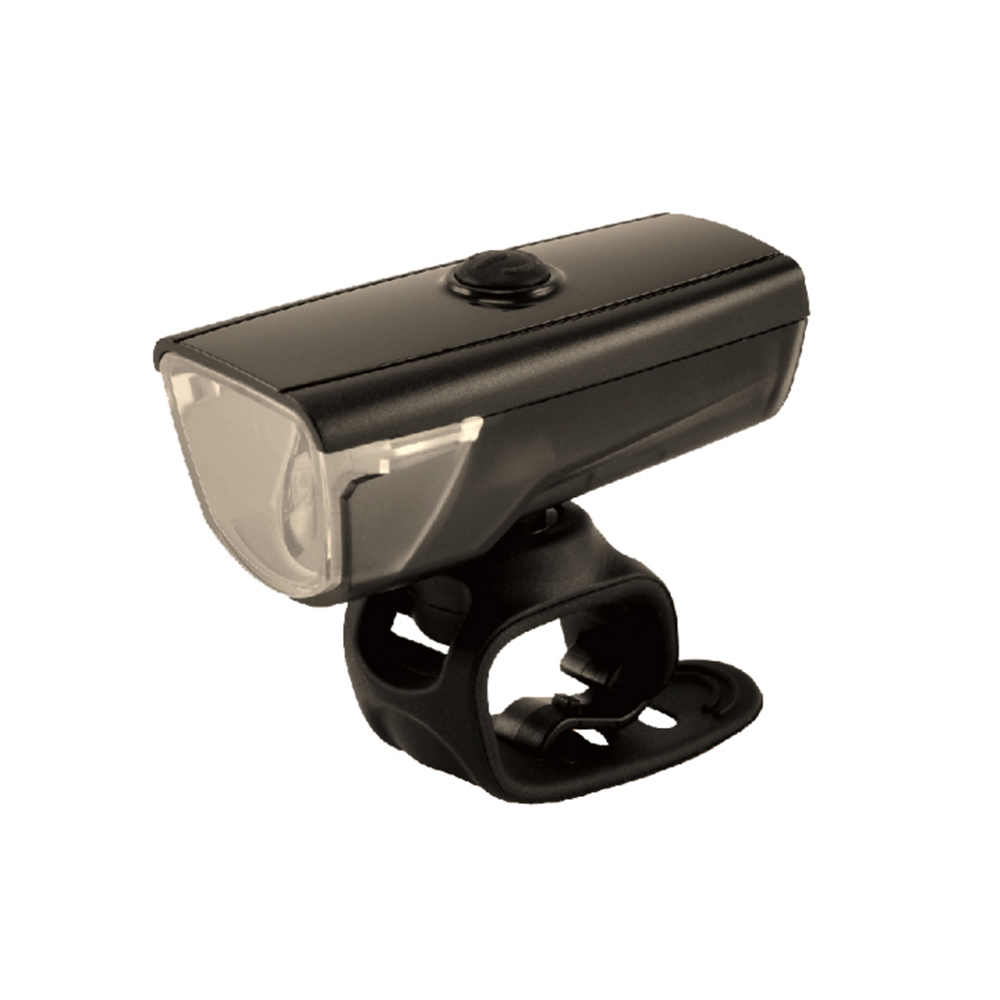 Smart Rays 150 Front USB Rechargeable Front Bicycle Light