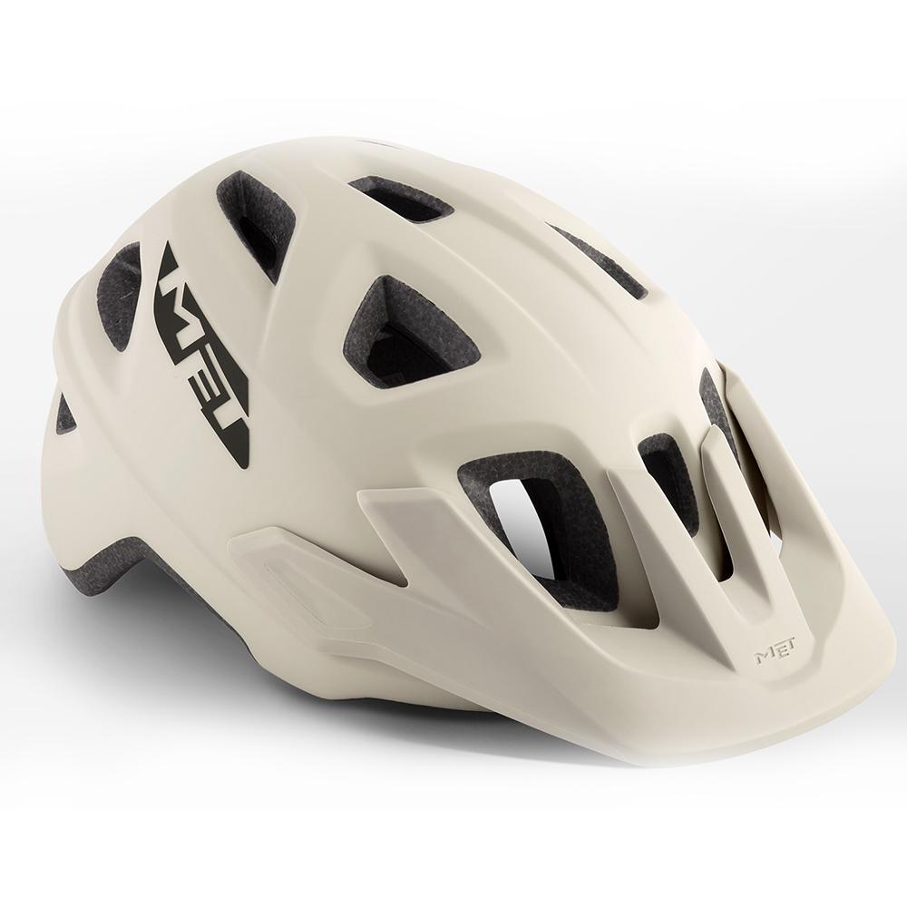 MET Echo MTB Helmet - 2019