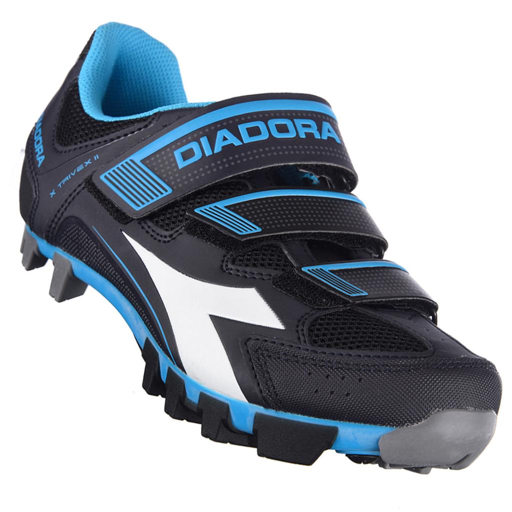 Diadora X Trivex II SPD MTB Shoes