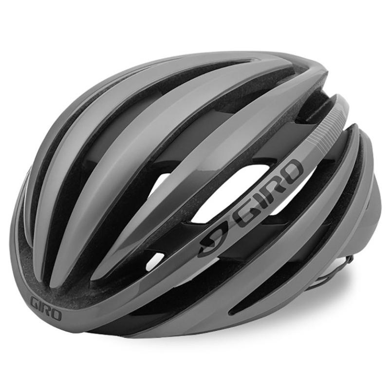Giro Cinder MIPS Road Bike Helmet – Special Offer