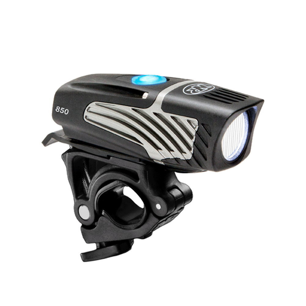 NITERIDER Lumina Micro 850 Front Bike Light