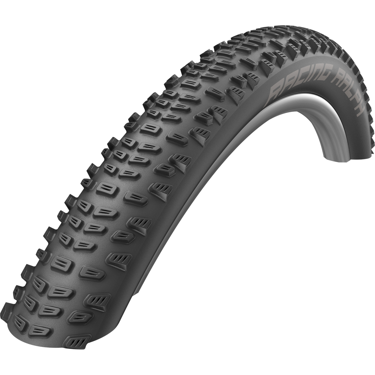 Schwalbe Addix Racing Ralph Performance TLR X-Country Folding Tyre