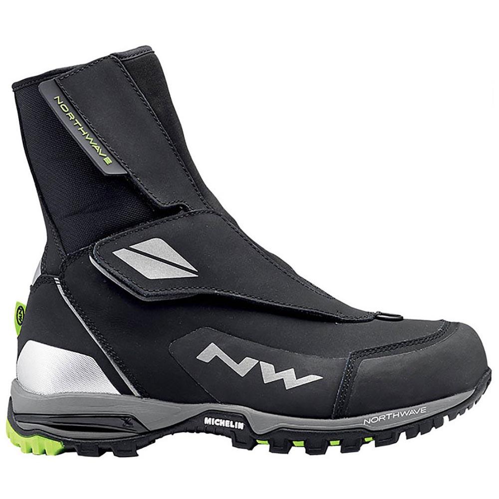 NorthwaveHimalaya Winter MTB Boots