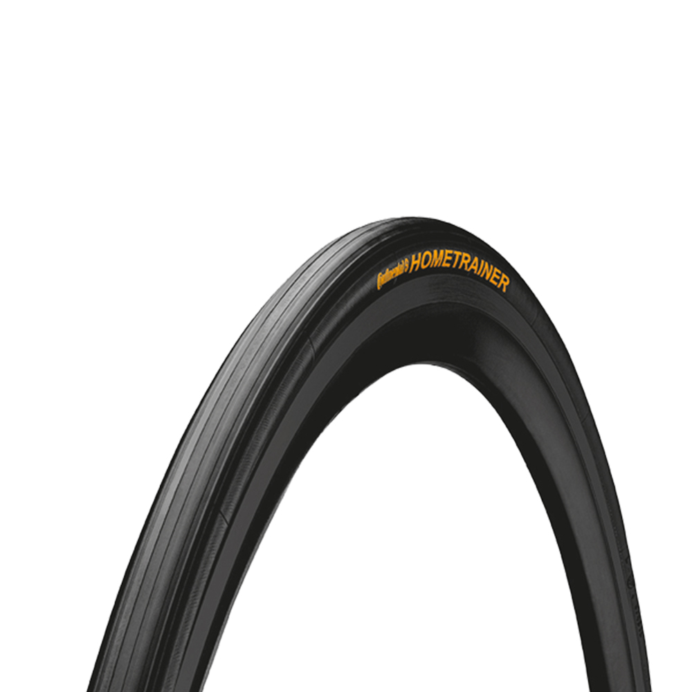 Continental Hometrainer Trainer Tyre – 700c x 23mm