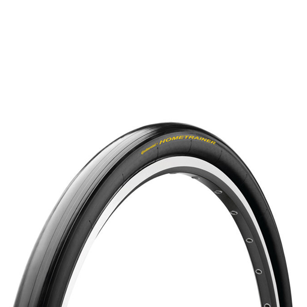 Continental Hometrainer Trainer Tyre – 700c x 32mm