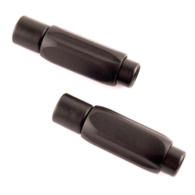 Clarks Inline Gear Adjuster