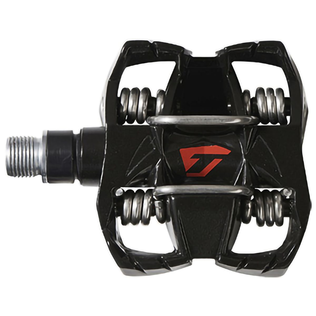 Time Atac DH4 Downhill MTB Pedals - 2018