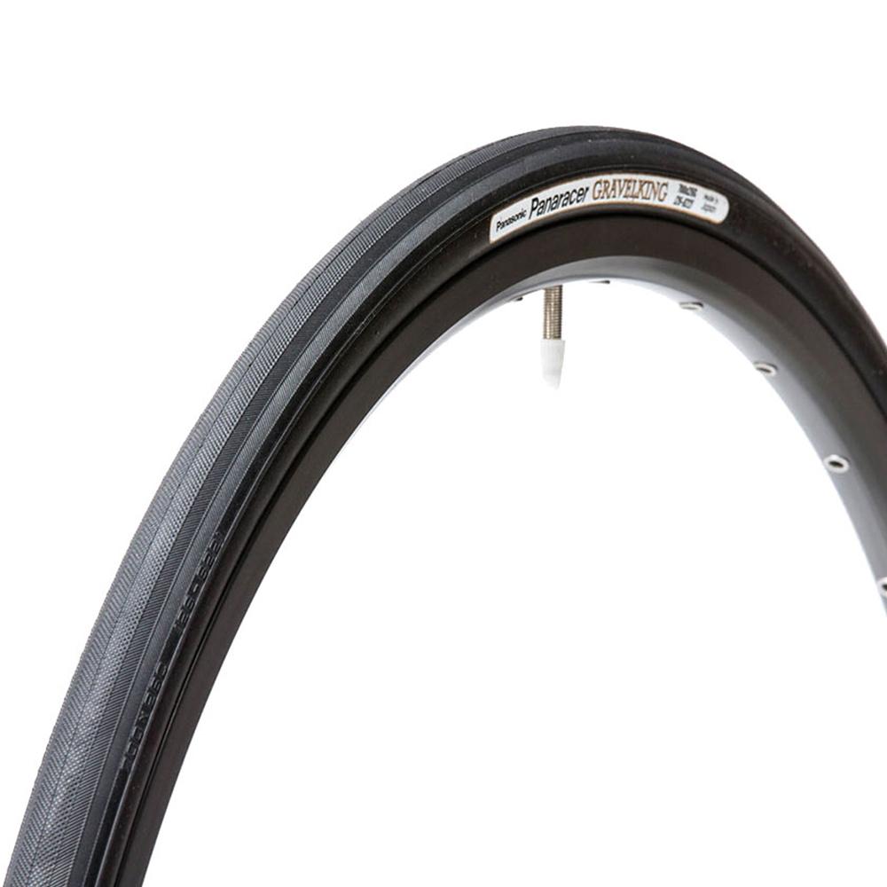 Panaracer Gravel King Folding Tyre - 700c