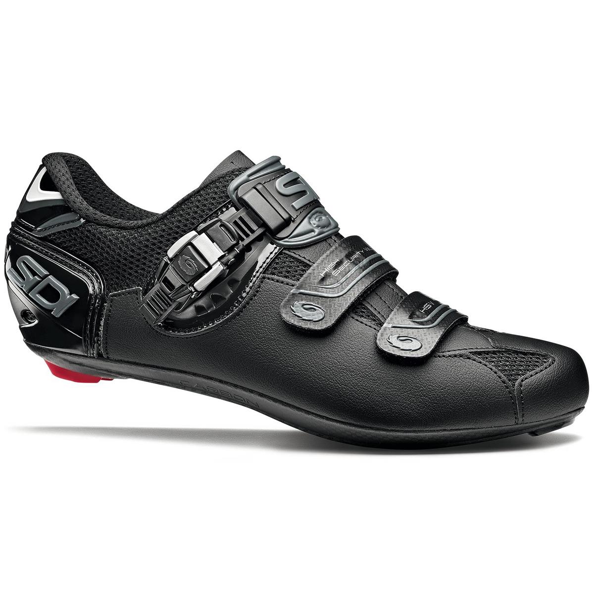 Sidi Genius 7 Shadow Road Cycling Shoes