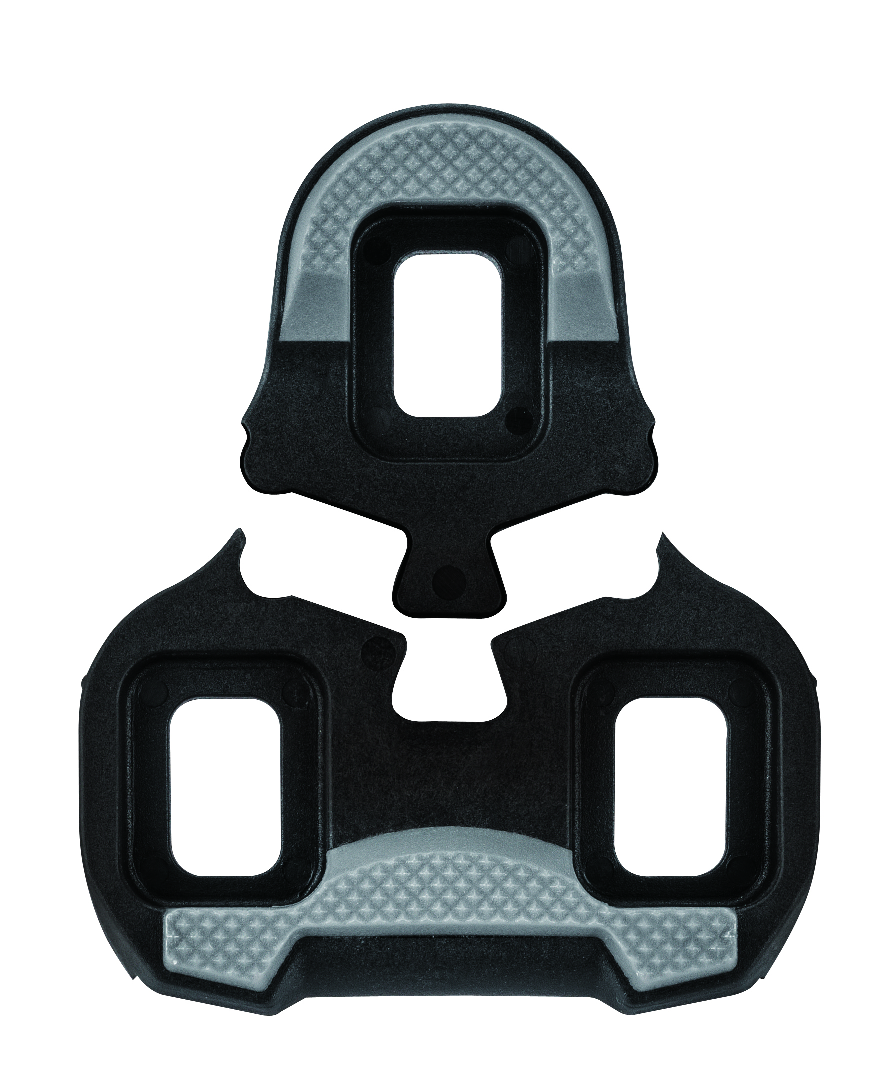 VP Components Perfect Placement Road Bike Cleats