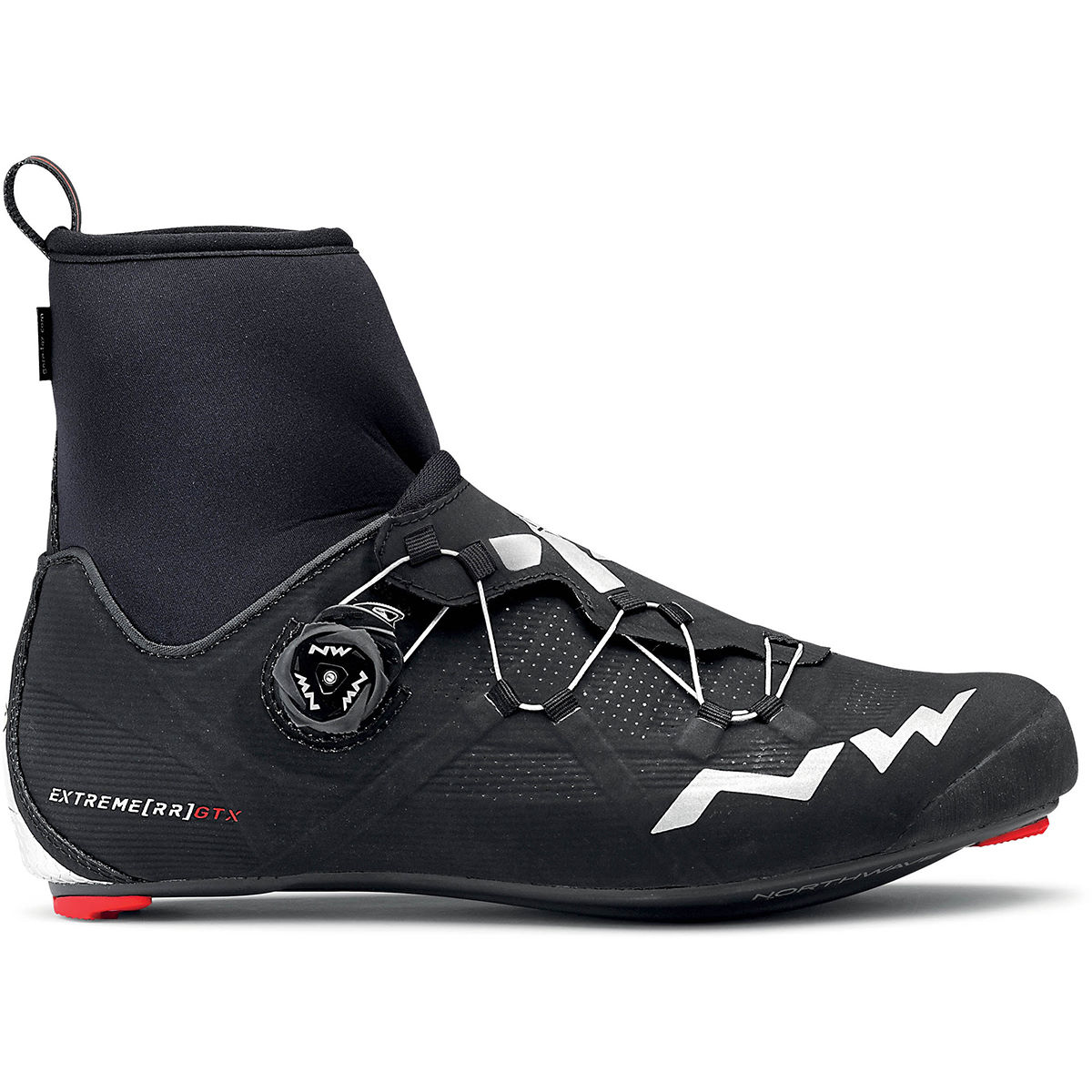 Northwave Extreme RR 2 GTX Winter Road Boots