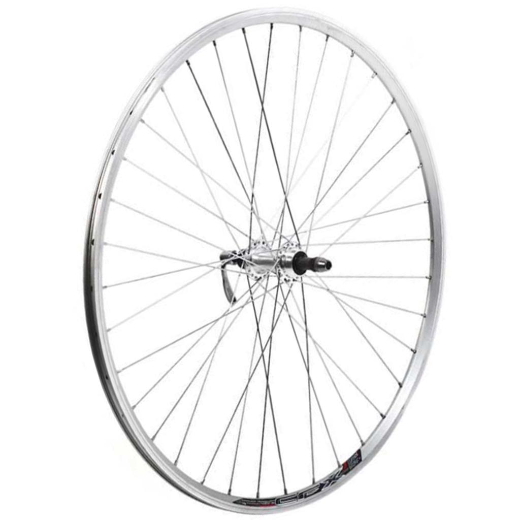 Shimano Deore Touring Wheel - 700c