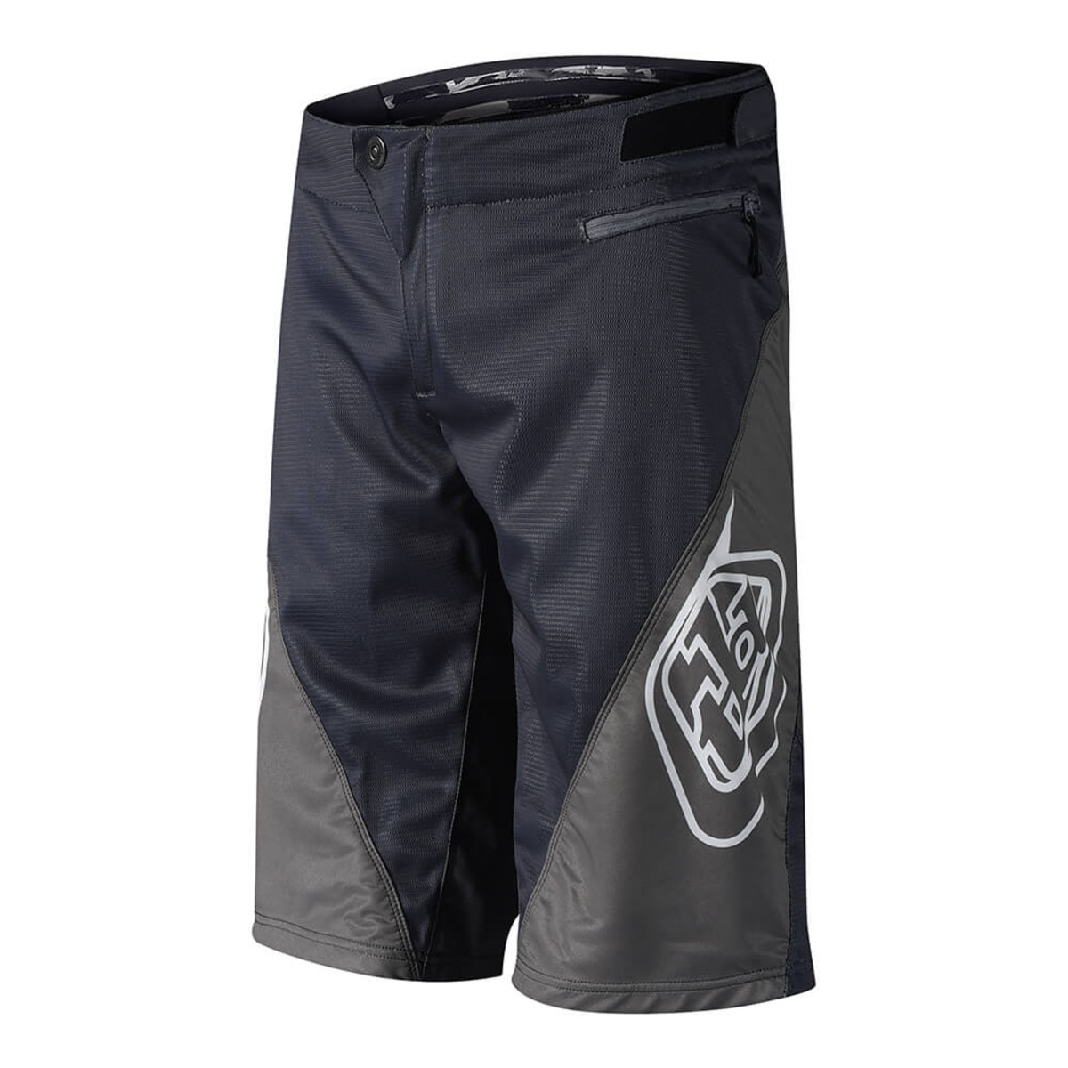 Troy Lee Designs Sprint MTB Shorts-Shell Only