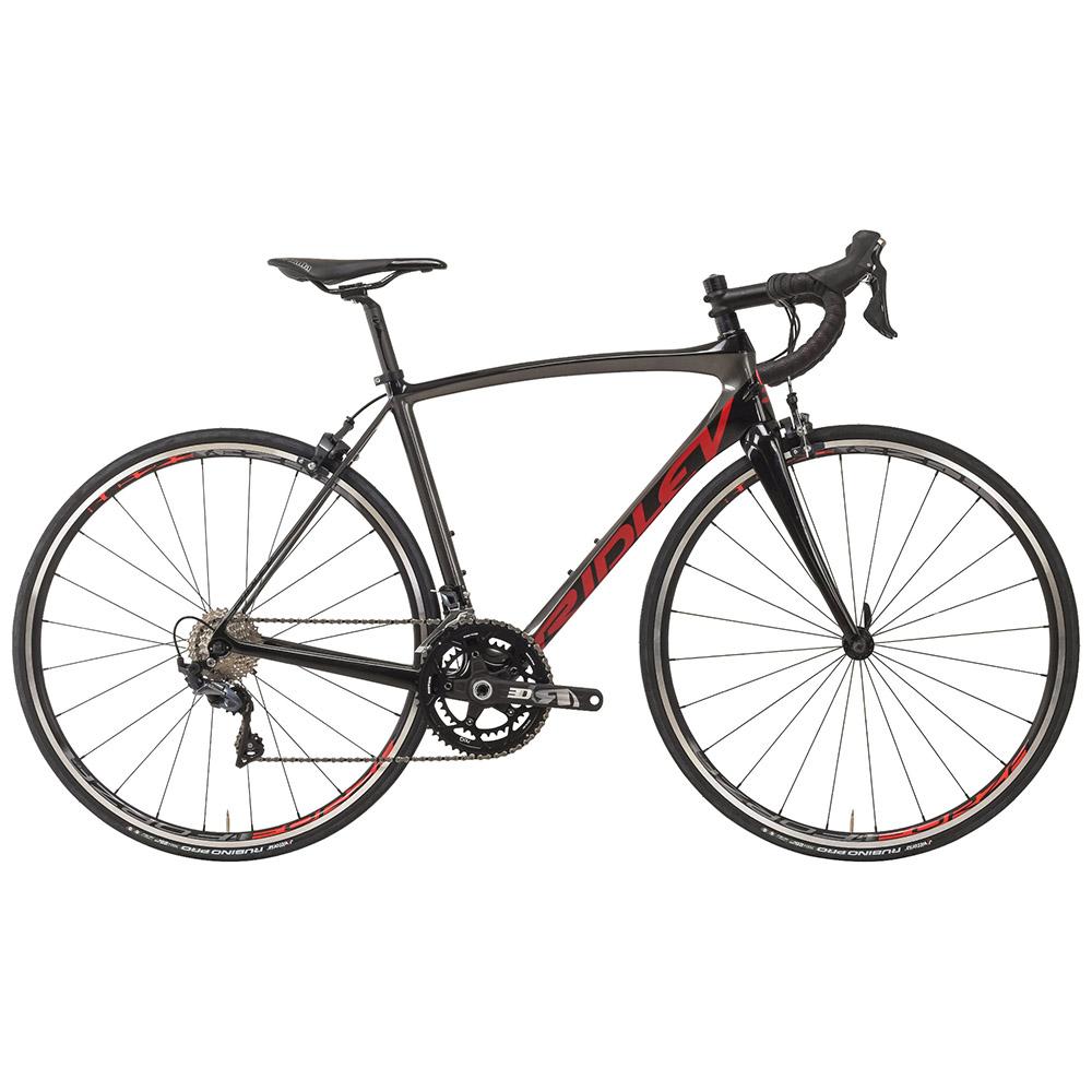 Ridley Fenix SL Ultegra Carbon Road Bike – 2019