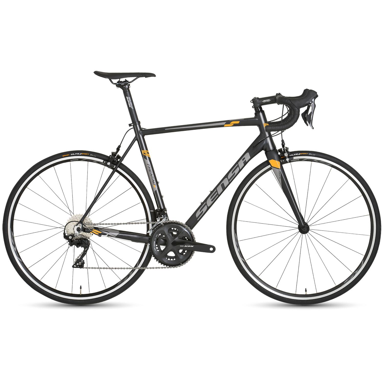 Sensa Trentino SL 105 Road Bike - 2019