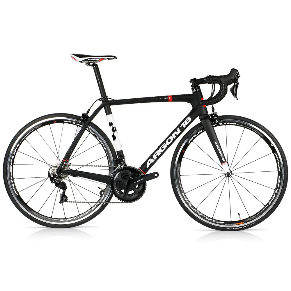 Argon 18 Gallium 105 R7000 Carbon Road Bike