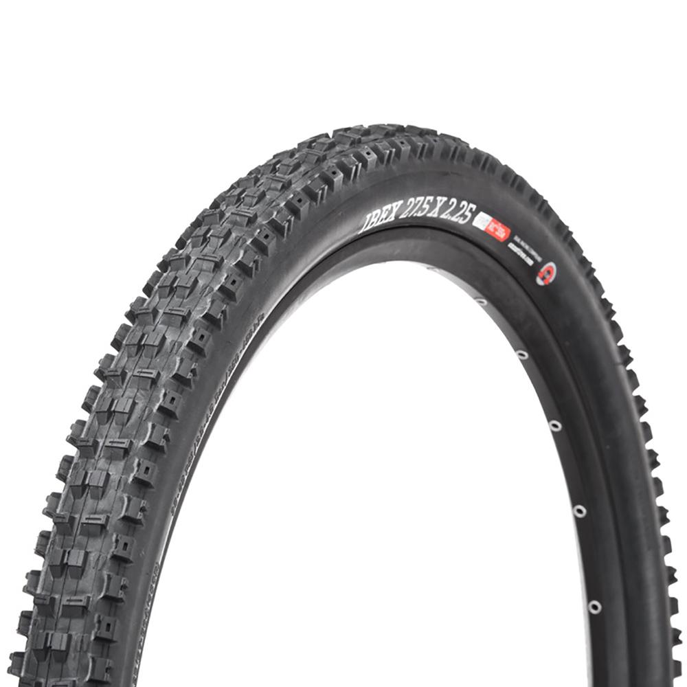 "Onza Ibex 120 TPI Folding FRC MTB Tyre – 27.5"""