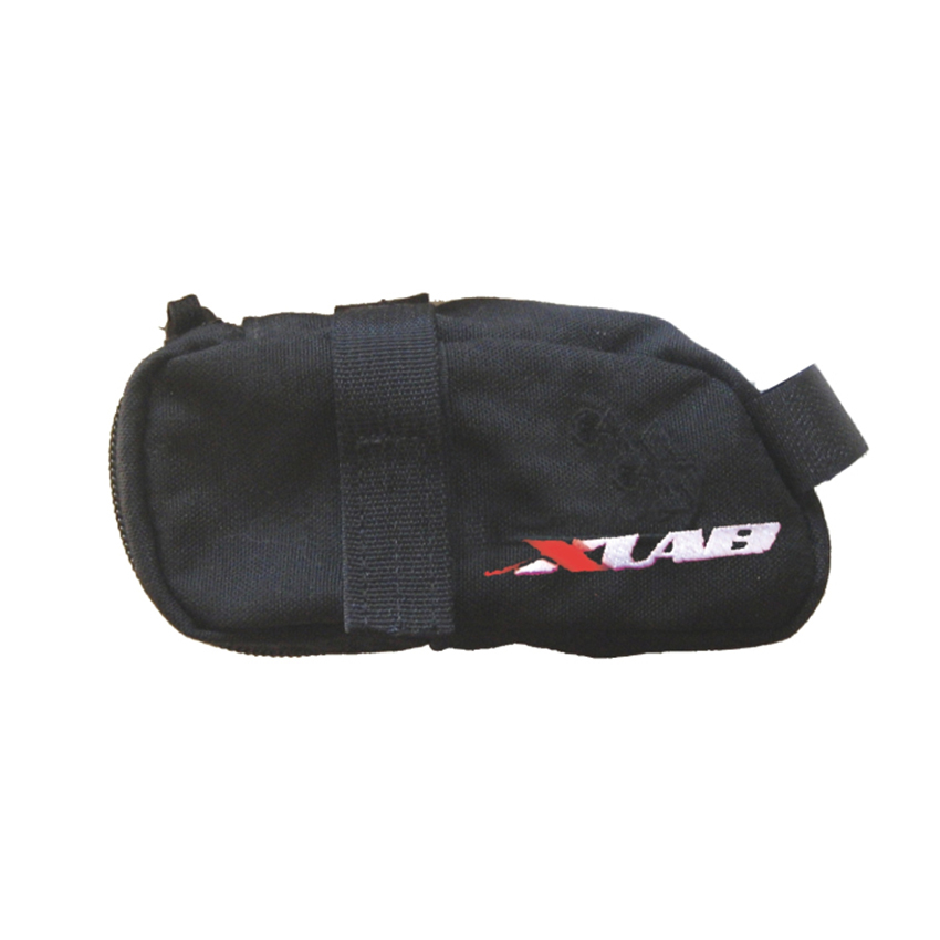 XLab Mini Rear Bag