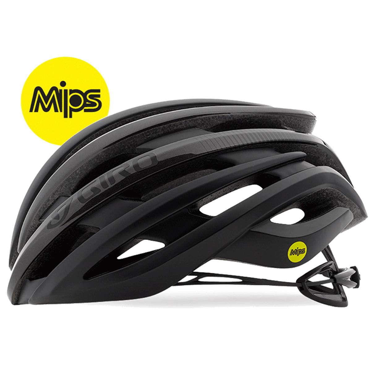 giro cinder mips road bike helmet 2019 merlin cycles. Black Bedroom Furniture Sets. Home Design Ideas