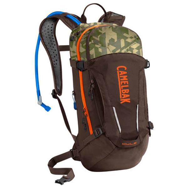 Camelbak MULE Hydration Pack - 2019