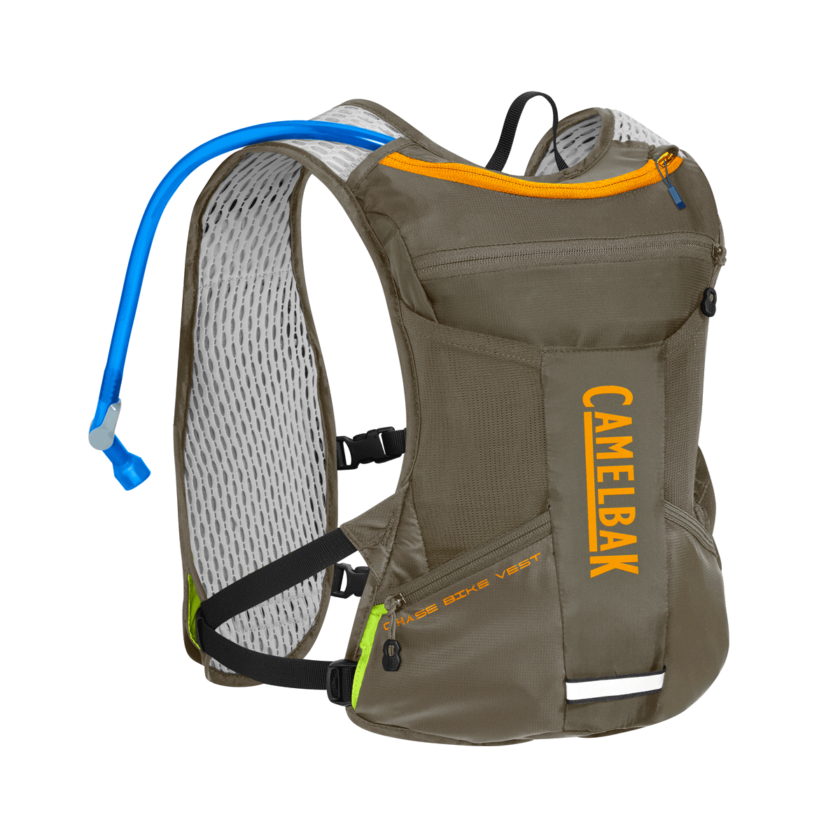 Camelbak Chase Bike Vest Hydration Pack - 2019