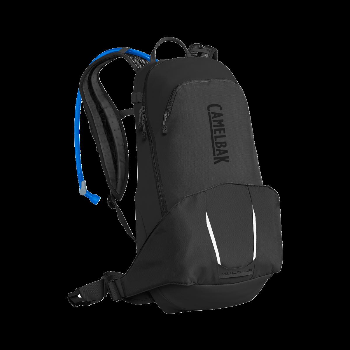 Camelbak MULE LR 15 Hydration Pack - 2019