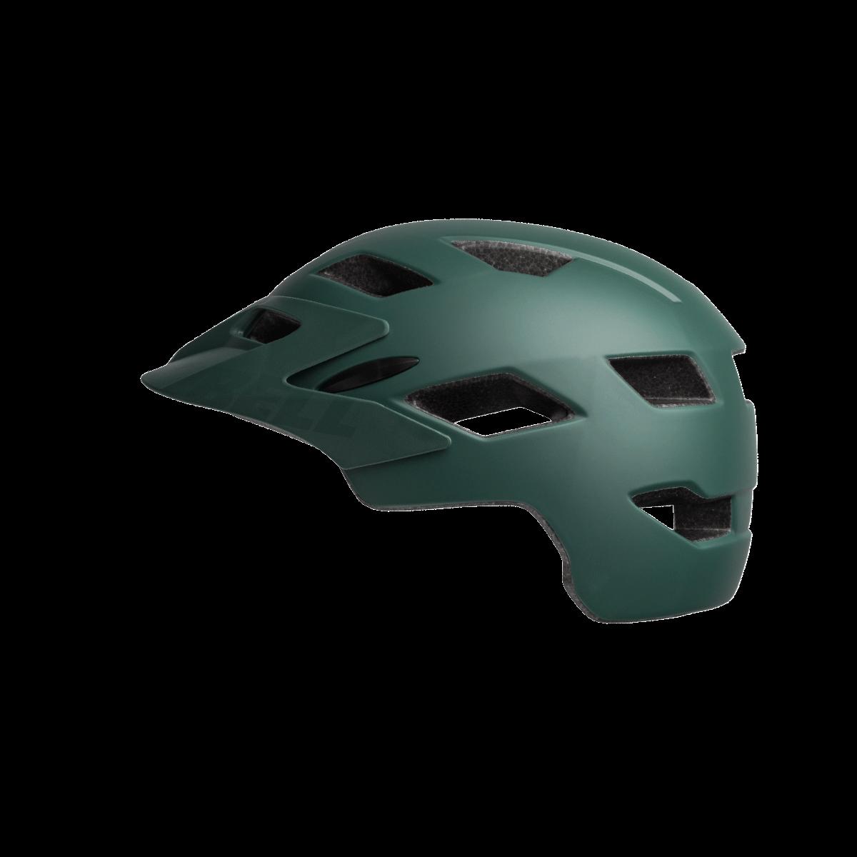 Bell Sidetrack Youth Helmet - 2019