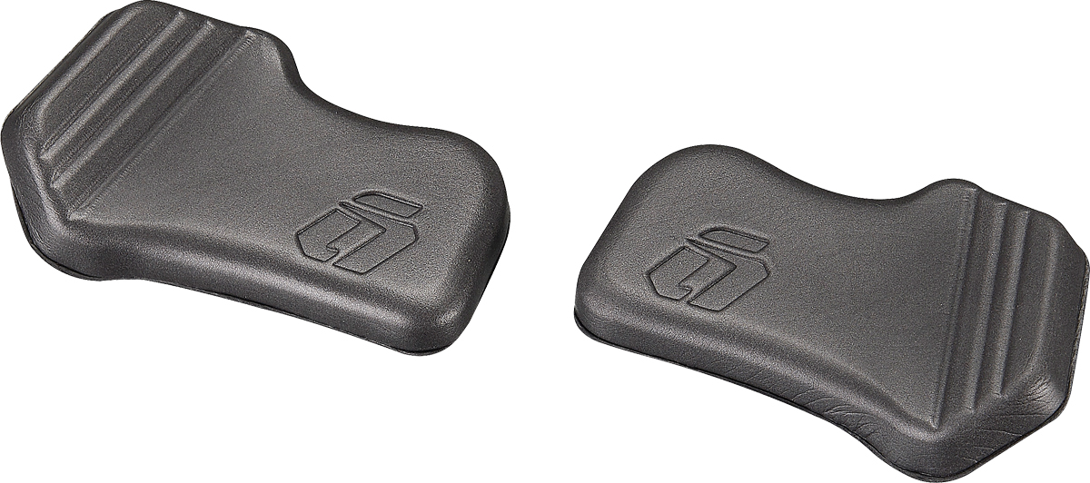Controltech Falcon Replacment TT Bar Pads