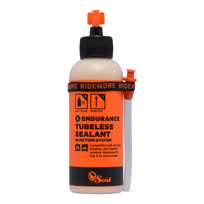 Orange Seal Endurance Sealant