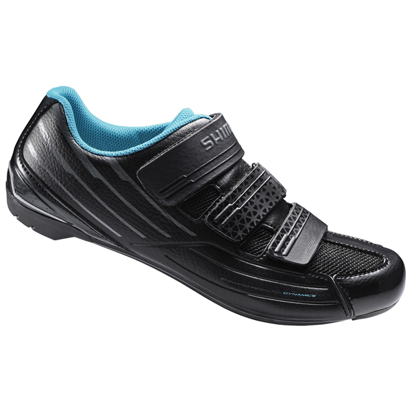 Shimano RP2 Womens SPD-SL Road Cycling Shoes