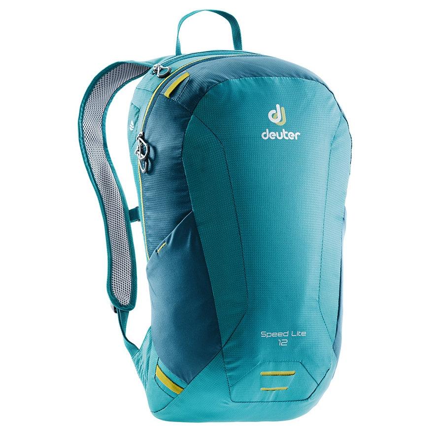 Deuter Speed Lite 12 Backpack - 2019