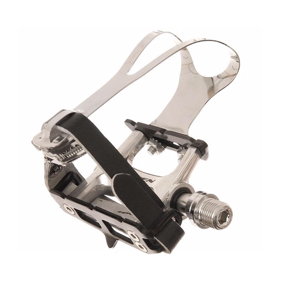 Token TK456 Track Toe Clip Pedal