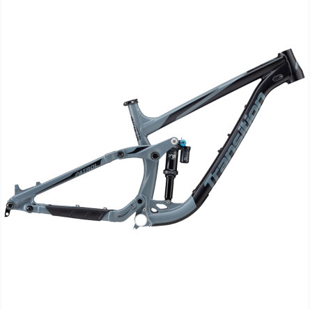 Transition Patrol Mountain Bike Alloy Frame - 2018