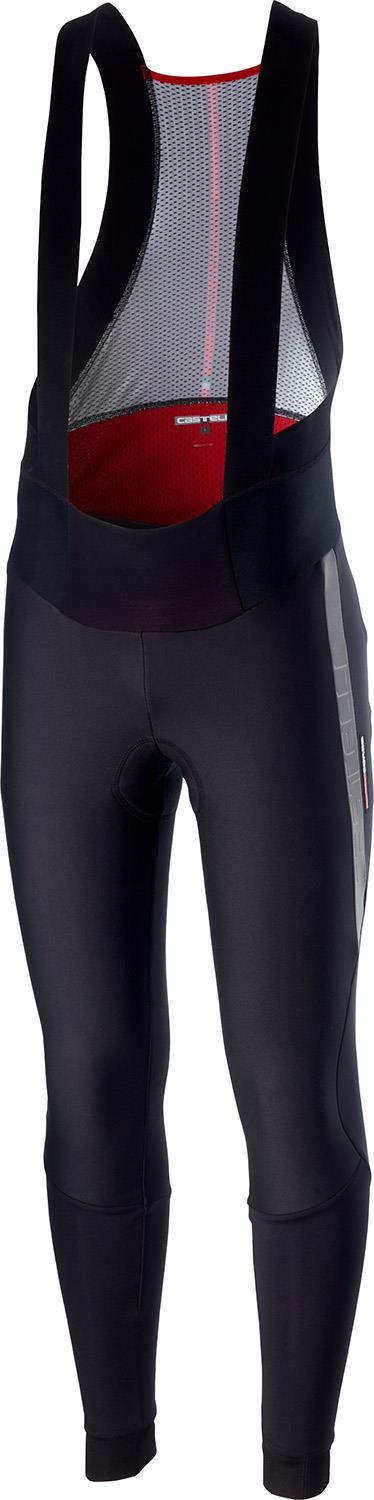 Castelli Sorpasso 2 Wind Cycling Bib Tights