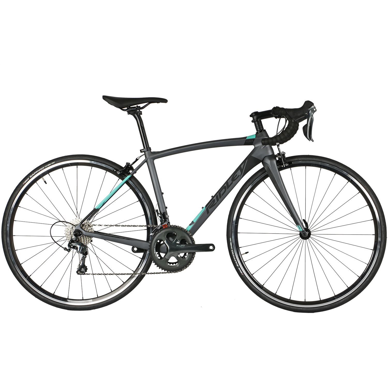 Ridley Fenix C Tiagra Carbon Road Bike – 2018